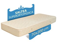 SALTEA SUPERORTOPEDICA 70*200